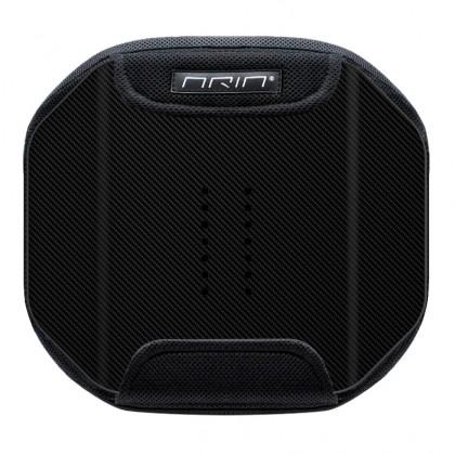 Aria® rigid Postural Backrest - carbon fibre