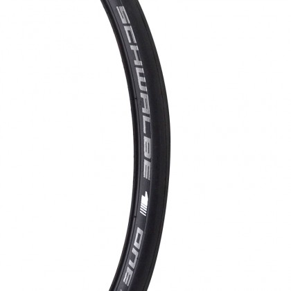 Schwalbe Right Run - Black/Grey